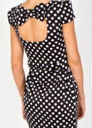 Стильное дизайнерское платье kate cooper