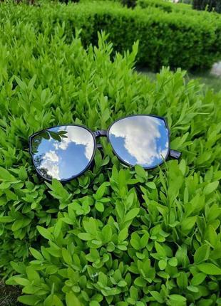 💥 солнцезащитные очки