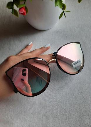 ⠀💥 солнцезащитные очки