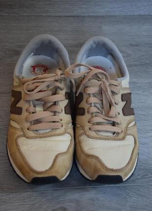 Жіночі кросівки new balance 420