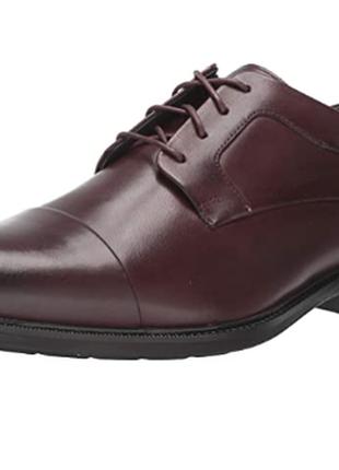 Туфли мужские cole haan, размер 48