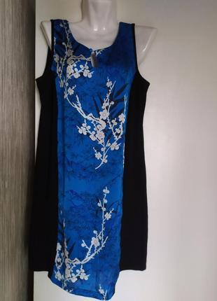 Платье 👗,klass collection, s,m