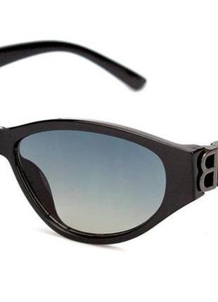 Трендовые солнцезащитные очки 20211 фото