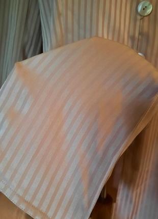 Атласный  блейзер в идеале .3 фото