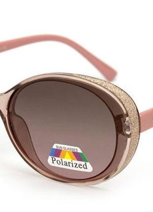 Очки солнцезащитные цвета в ассортименте