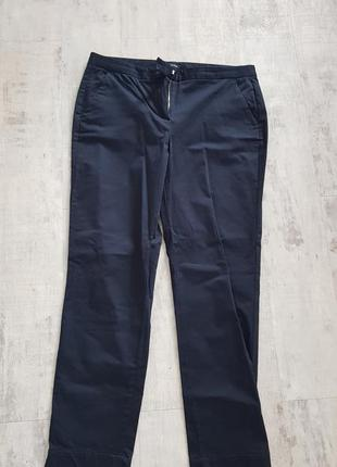 Женские брюки массимо дути