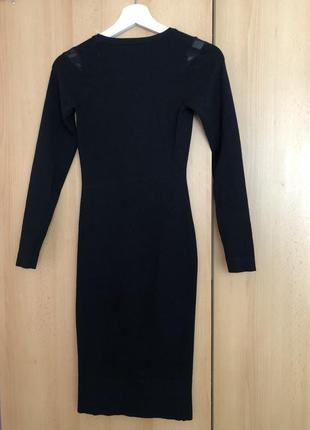 Плаття karen millen2 фото