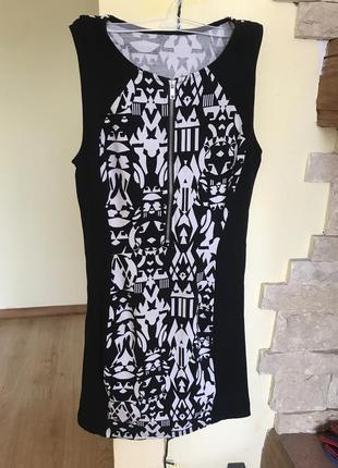 Літнє(вечірнє) плаття