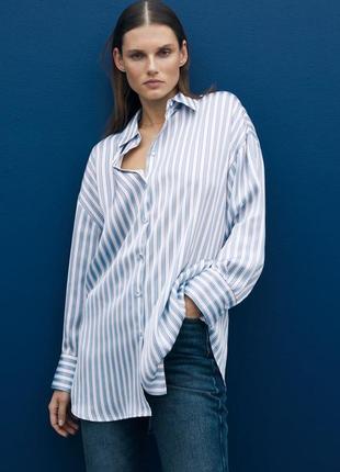 Сорочка (блуза)