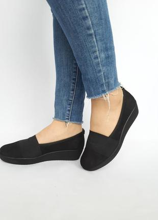 Шкіряні туфлі ❤gabor❤