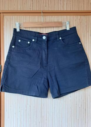 Шорты, шорти, шорты джинсовка
