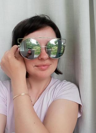 Сонцезахисні окуляри. очки. аксесуари.2 фото