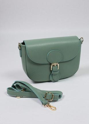 Красивая сумочка на каждый день для вас