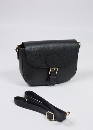 Красивая сумочка на каждый день для вас1 фото