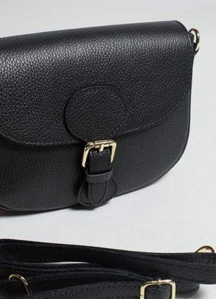 Красивая сумочка на каждый день для вас2 фото