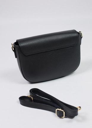 Красивая сумочка на каждый день для вас3 фото