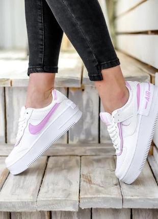 Шикарные кроссовки для девушек