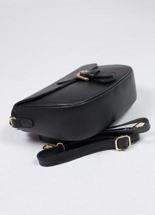 Красивая сумочка на каждый день для вас5 фото