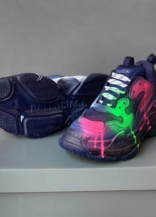 Премиум кроссовки2 фото