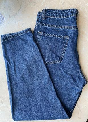 Джинсы мам , mom jeans , джинси мами , джинсы мамы