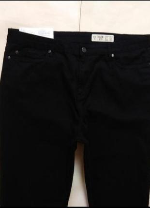 Джинсы классика черные esmara джинси германия бойфренд німеччина3 фото