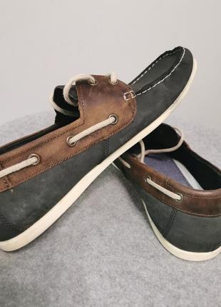Туфлі 44 розмір6 фото