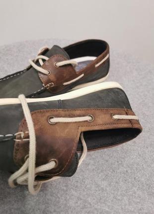 Туфлі 44 розмір9 фото