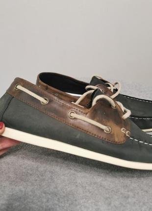 Туфлі 44 розмір8 фото