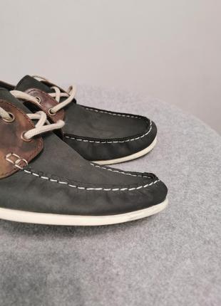 Туфлі 44 розмір2 фото