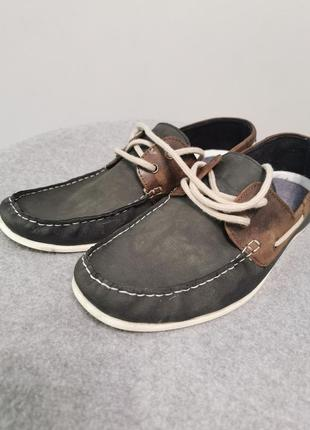 Туфлі 44 розмір7 фото