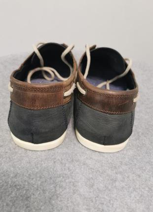 Туфлі 44 розмір3 фото