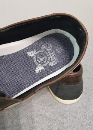 Туфлі 44 розмір10 фото