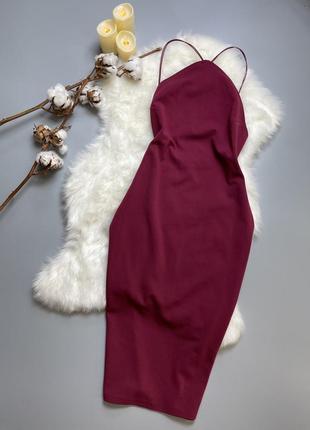 Платье плаття платья сукня