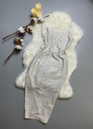 Сукня платье платья  плаття