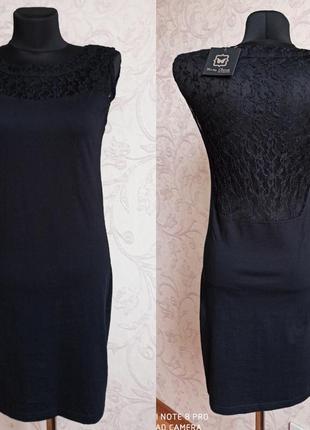 Шикарное платье zalando