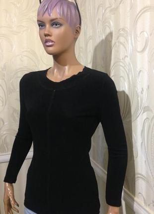 Блуза, betty barclay (германия), размер м
