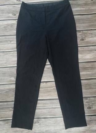 Лёгкие брюки 48-50 р