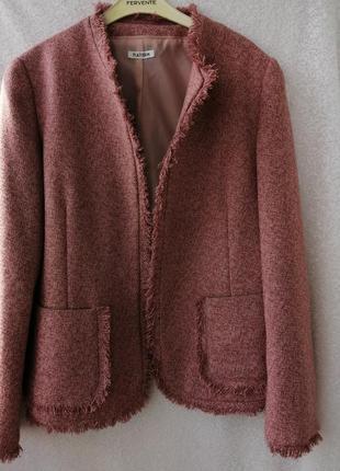 Пиджак plateorm