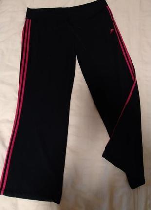Штани, спортивні штани, спортивные штаны