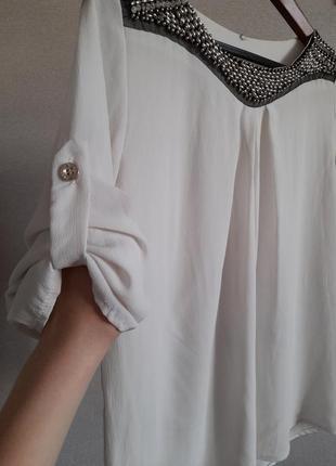 Блузка7 фото