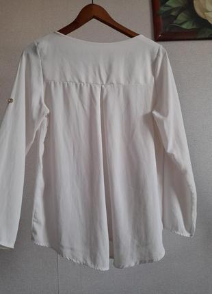 Блузка6 фото