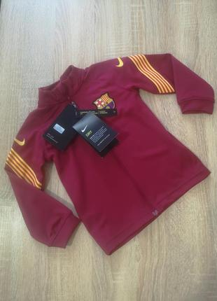 Унисекс олимпийка лёгкая курточка nike 18-24 86-92 1.5-2