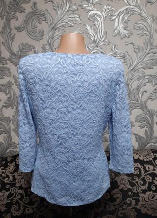 Блузка размер:xxl3 фото