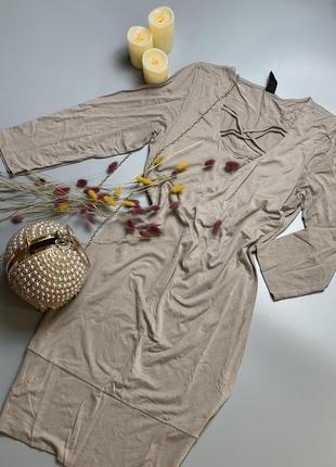 Сукня платье платья плаття2 фото