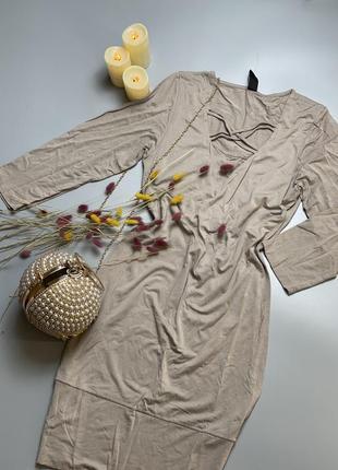 Сукня платье платья плаття3 фото