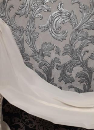 Блузка размер:s3 фото