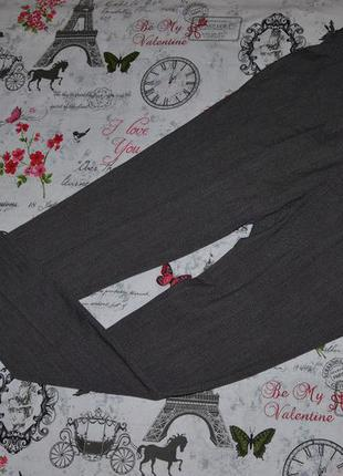 Очень крутые зауженные брюки asos super skinny