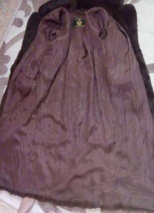 Натуральная норковая шуба/шуба/пуховик/пальто/куртка/норковая шуба/юбка/джинсы/платье10 фото