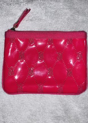 Мини-кошелёк для мелочи victoria's secret