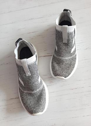 Шикарные кроссовки adidas оригинал
